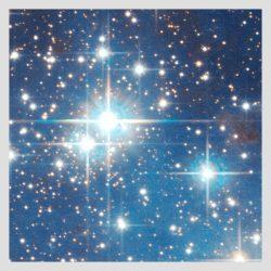 StarWiz